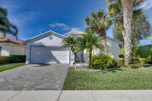 22877 Sterling Lakes Drive