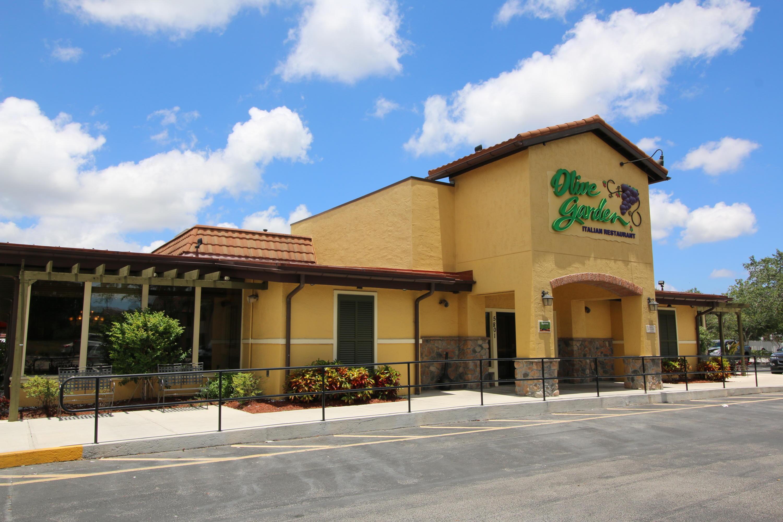 1622 16th Lane, Greenacres, FL 33463 - Coconut Trail Realty
