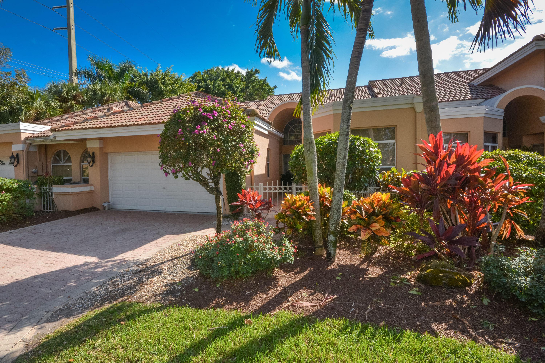 Boca Raton Waterfront Homes | Boca Raton Luxury Condos | Delray ...