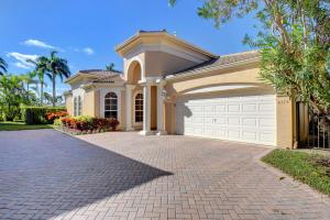 6575 Somerset Circle, Boca Raton, FL 33496