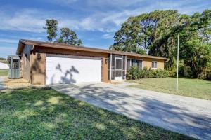 14525 Shadow Wood Lane, Delray Beach, FL 33484