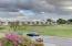 137 Piedmont C, Delray Beach, FL 33484