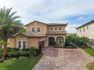 164 Andros Harbour, Jupiter, FL 33458