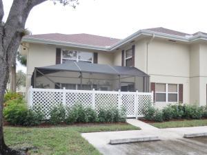 17 Bedford Court, A, Royal Palm Beach, FL 33411