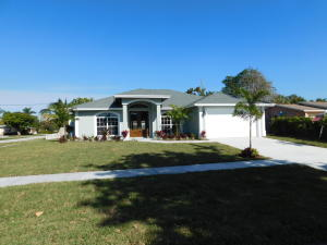 437 Ebbtide Drive, North Palm Beach, FL 33408