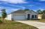 694 SW Empire Street, Port Saint Lucie, FL 34983