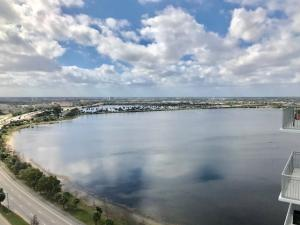 300 S Australian Avenue, 1615, West Palm Beach, FL 33401