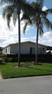 8014 SE Saratoga Drive, Hobe Sound, FL 33455