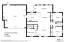 75 Yacht Club Place, Tequesta, FL 33469