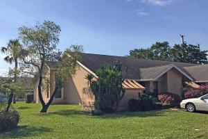 10996 Water Oak Manor