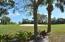 9218 SE Wild Pine Place, Tequesta, FL 33469