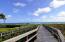 842 Ocean Side Drive, Juno Beach, FL 33408