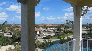 800 Juno Ocean Walk, 401 A, Juno Beach, FL 33408