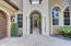 6475 D Orsay Court, Delray Beach, FL 33484