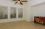 1309 Sonoma Court, Palm Beach Gardens, FL 33410