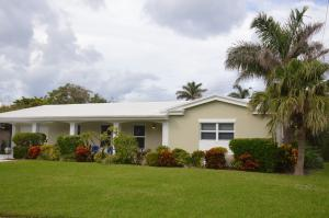 1270 Morse Boulevard, Singer Island, FL 33404