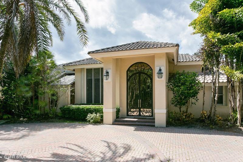 5771 Dixie Bell Road, Palm Beach Gardens, FL 33418. 5771 Dixie Bell Road, Palm  Beach Gardens, FL 33418