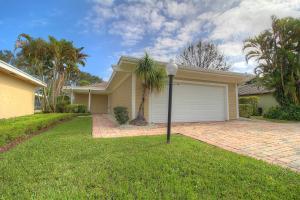 13934 Eastpointe Court, Palm Beach Gardens, FL 33418