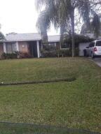 2373 SE Harrington Avenue SE, Port Saint Lucie, FL 34953