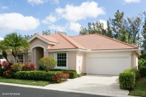 226 Eagleton Estate Boulevard, Palm Beach Gardens, FL 33418