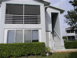 12370 Highway A1a Alt, M8, Palm Beach Gardens, FL 33410