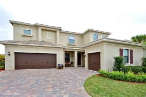 1117 SW Scrub Oak Avenue, Palm City, FL 34990