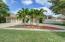 3055 Hampton Place, Boca Raton, FL 33434