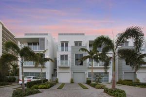 136 Macfarlane Drive, Unit 2 (Model-Wave), Delray Beach, FL 33483