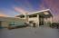 136 Macfarlane Drive, Unit 2 (Model-Wave), Delray Beach, FL 33483