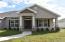5535 NW Cordrey Street, Port Saint Lucie, FL 34986