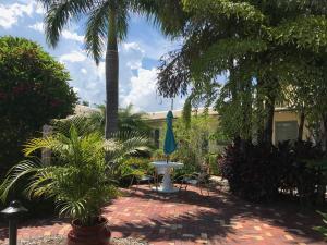 30 Andrews Avenue, 22-C, Delray Beach, FL 33483