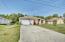 6755 NW Daffodil Lane, Port Saint Lucie, FL 34953