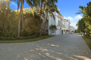400 S Ocean Boulevard, 104 A, Manalapan, FL 33462