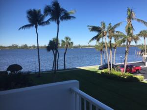 2860 S Ocean Boulevard, Palm Beach, FL 33480