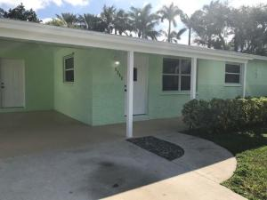 2252 S Wallen Drive, Palm Beach Gardens, FL 33410