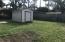 2252 S Wallen Drive, Palm Beach Gardens, FL 33410