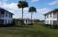 801 SE Central Parkway, 8011, Stuart, FL 34994