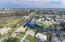 12940 Wilton Road, Juno Beach, FL 33408