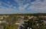 5675 SE Mitzi Lane, Stuart, FL 34997