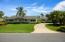 4104 SE Centerboard Lane, Stuart, FL 34997