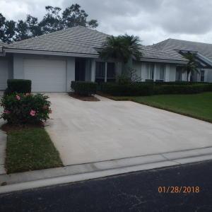 2942 SW Westlake Circle, Palm City, FL 34990