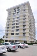 500 S Ocean Drive, Juno Beach, FL 33408