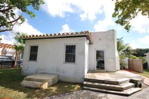 232 N Dixie Boulevard, Delray Beach, FL 33444