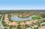 422 Savoie Drive, Palm Beach Gardens, FL 33410