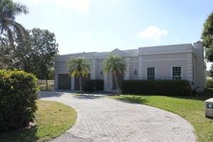 914 S Ocean Boulevard, Delray Beach, FL 33483