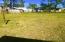 2043 SE Triumph Road, Port Saint Lucie, FL 34952