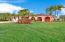 1585 SE Blockton Avenue, Port Saint Lucie, FL 34952