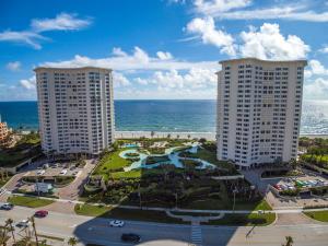 500 S Ocean Boulevard, 1508, Boca Raton, FL 33432
