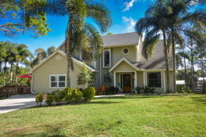 9076 150th Court N, Jupiter, FL 33478