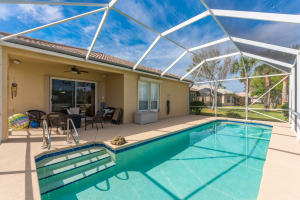 3449 NW Royal Oak Drive, Jensen Beach, FL 34957